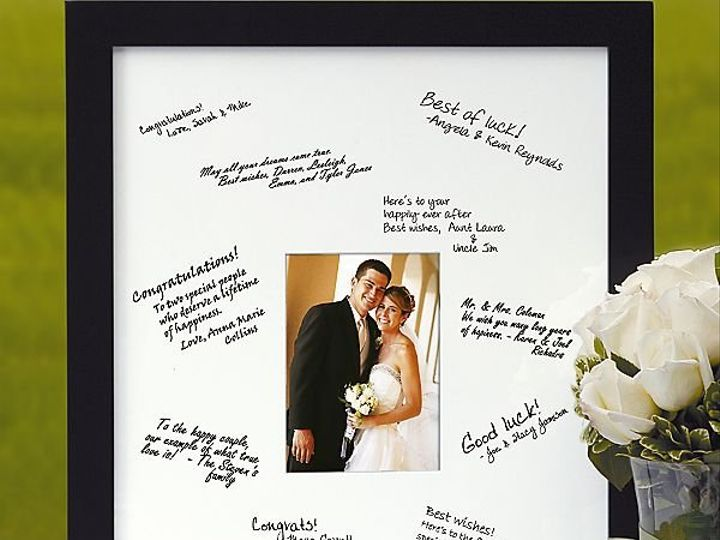 Tmx 1349891153310 2005 Houston wedding invitation