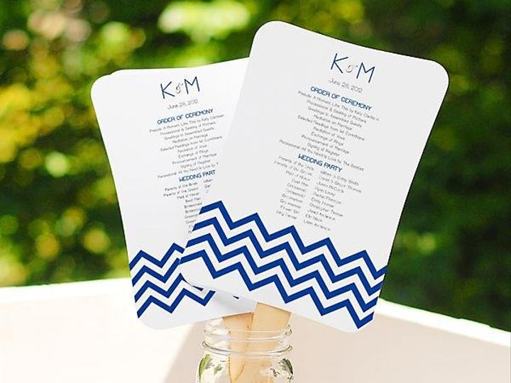 Tmx 1349891158686 PR15C Houston wedding invitation