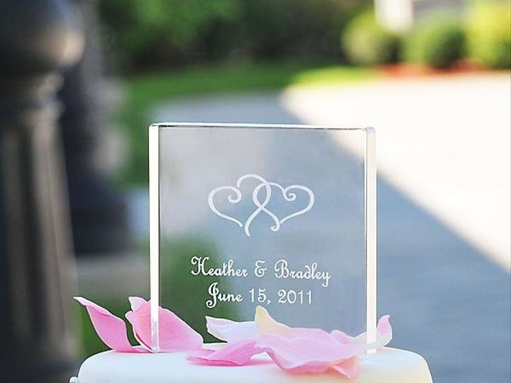 Tmx 1349891741622 1305 Houston wedding invitation