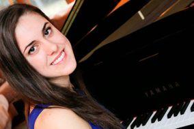 Sara Elizabeth Piano Studio