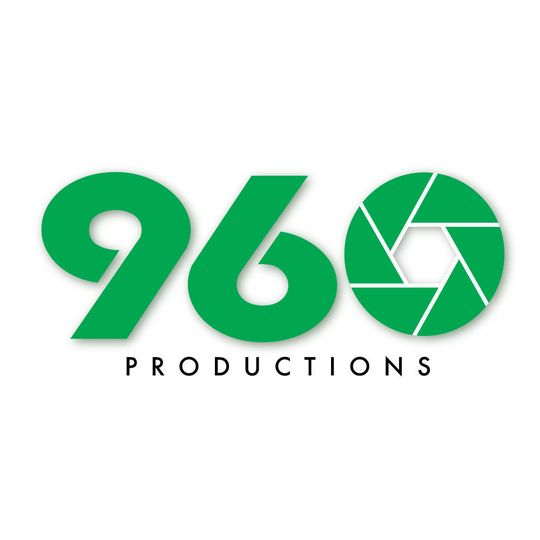 960 Productions