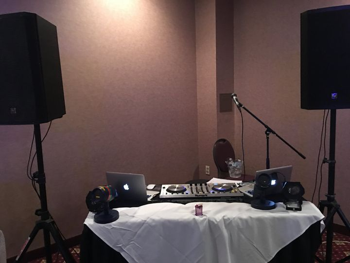 Tmx Img 2257 51 499193 Dayton, NV wedding dj