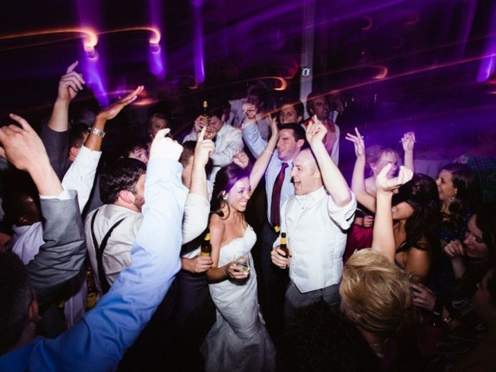 Tmx Leforce Wedding Dj Dallas Purple 51 499193 Dayton, NV wedding dj