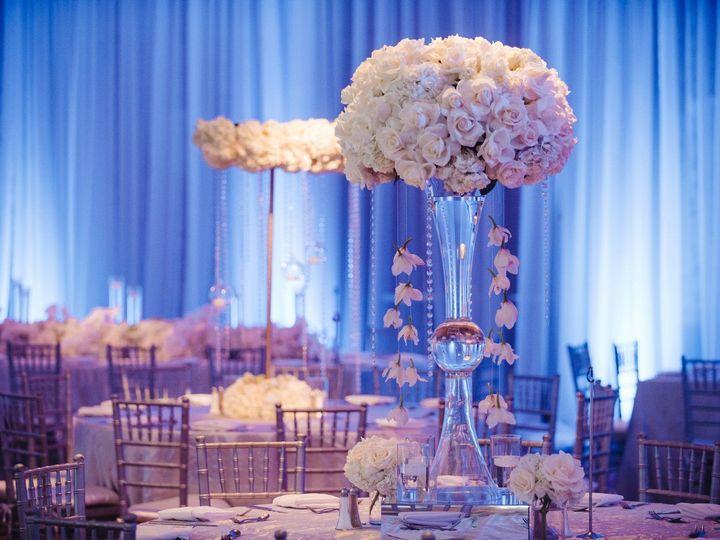 Tmx 1530307821 834c76db1b13e83a 1530307820 80778e166ec764c5 1530307820075 5 Hilton Los Angeles Los Angeles, CA wedding dj