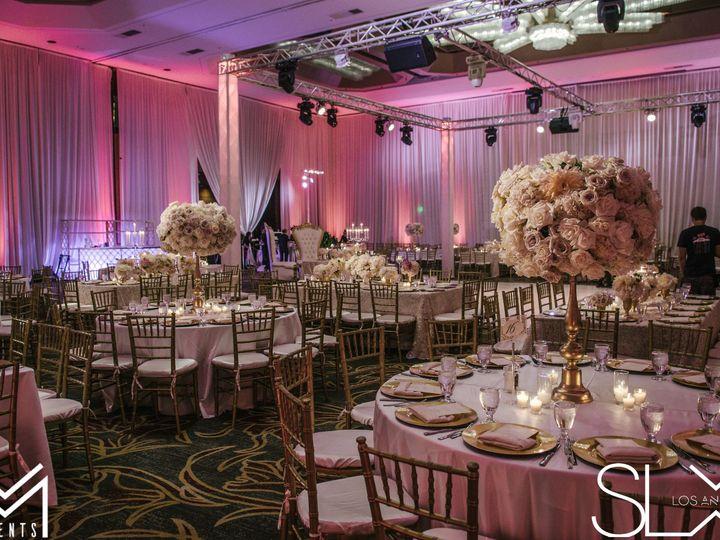 Tmx 1530432058 1d93d9057af89c31 DSC 3671 B Los Angeles, CA wedding dj