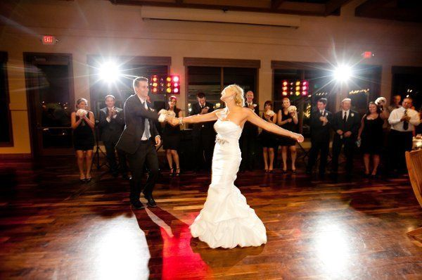 Rock Around The Clock Wedding and Event Entertainment
