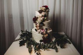 Enchanted Cakes Inc.