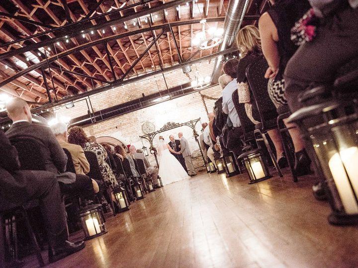 Tmx 1477335591938 Nic Brittanys Wedding 0067 Saint Paul, MN wedding venue