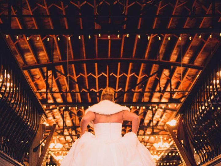 Tmx 1477335607142 Nic Brittanys Wedding 0032 Saint Paul, MN wedding venue