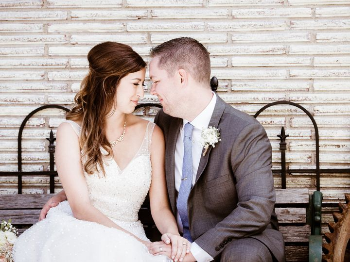 Tmx 1482185712316 Jesse  Heathers Wedding 0033 Saint Paul, MN wedding venue
