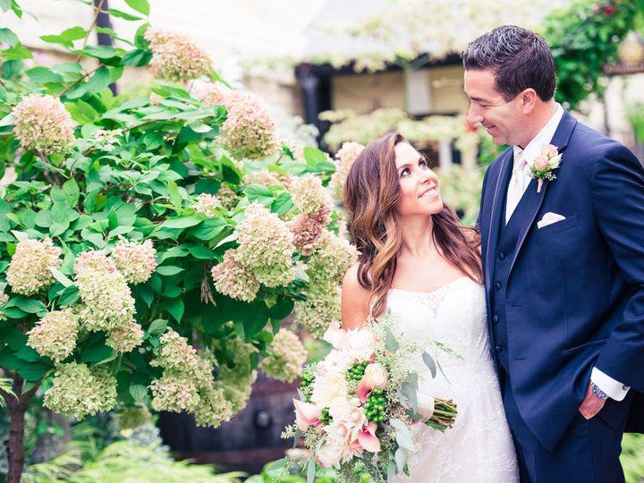 Tmx 1482186031079 John  Leahs Wedding 0008 Saint Paul, MN wedding venue