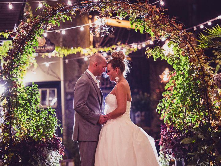 Tmx 1482186184612 Nic  Brittanys Wedding 0126 Saint Paul, MN wedding venue