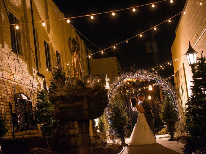 Tmx 1482187100442 Justin  Amandas Wedding 1275 Saint Paul, MN wedding venue
