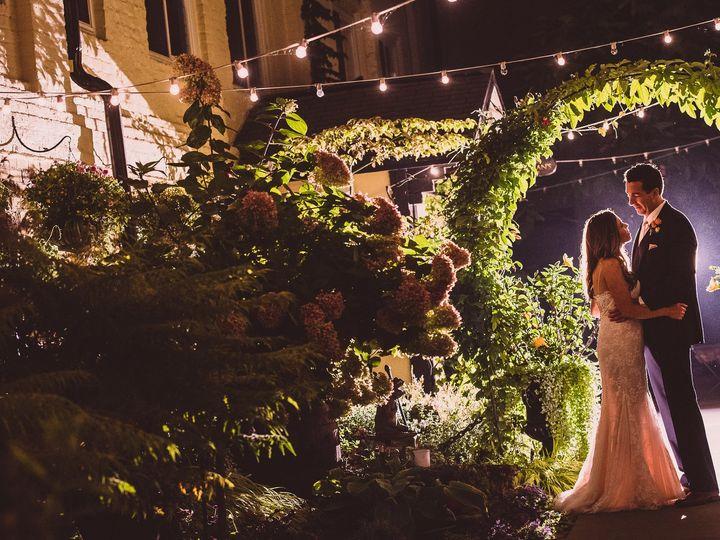 Tmx 1482187140374 John  Leahs Wedding 0118 Saint Paul, MN wedding venue