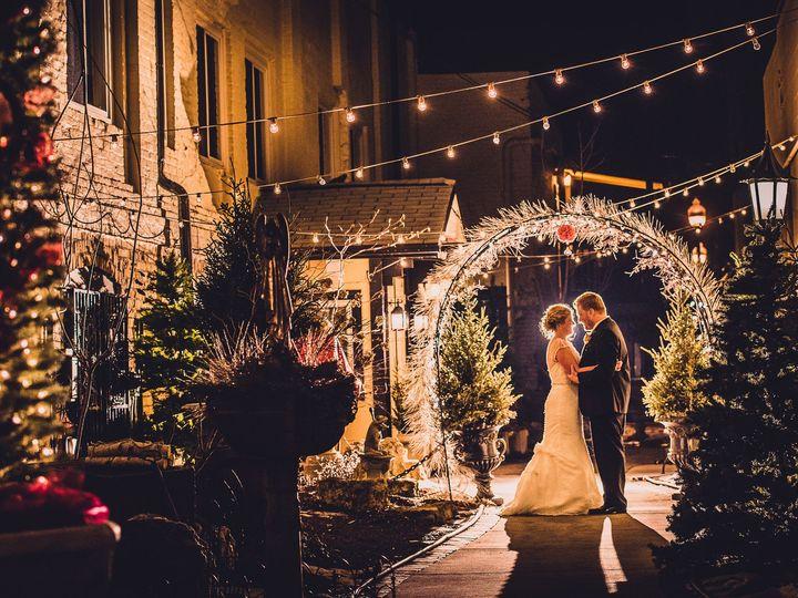 Tmx 1482187161368 Nathan  Jaimes Wedding 0170 Saint Paul, MN wedding venue
