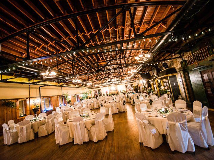 Tmx 1482187568342 Gary  Heathers Wedding 0094 Saint Paul, MN wedding venue