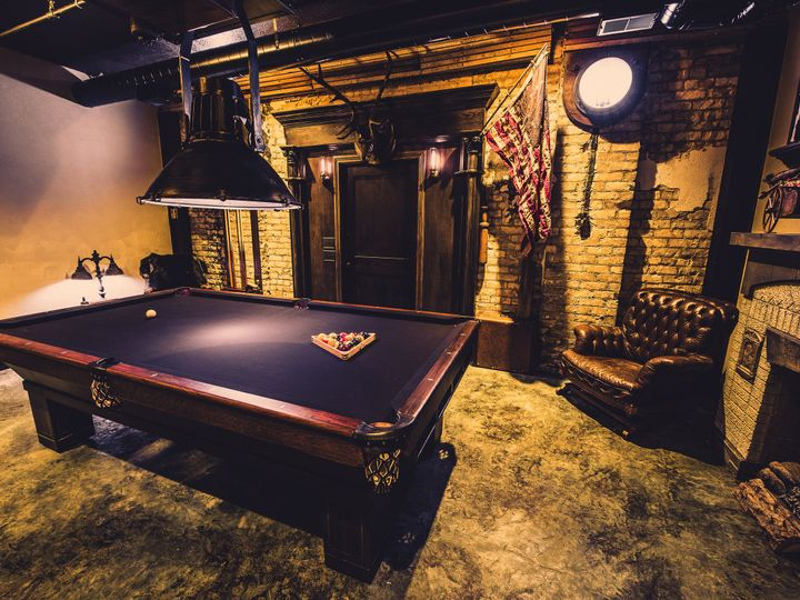 Tmx 1490208072779 Kellermans Grooms Room 0004 Saint Paul, MN wedding venue