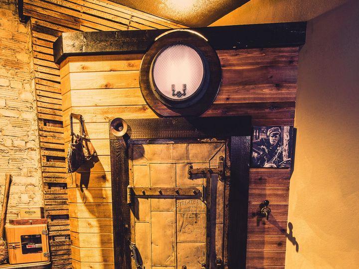 Tmx 1490208111975 Kellermans Grooms Room 0012 Saint Paul, MN wedding venue
