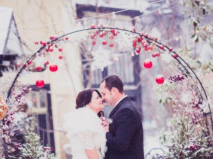 Tmx 1516831529 E0e5bc66f9340324 1516831529 11d47397e6293647 1516831527939 3 First Look Saint Paul, MN wedding venue