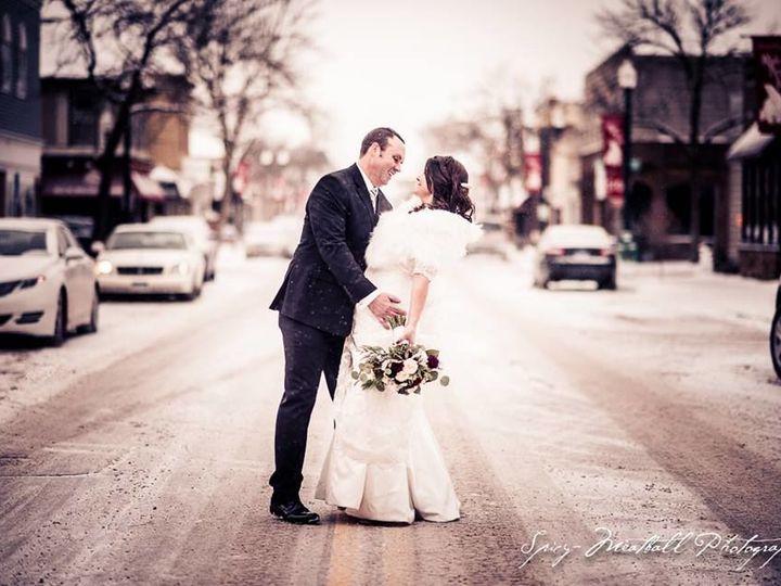 Tmx 1516831678 60974c2078aa3b4c 1516831676 30f3eac46e14225c 1516831675171 1 December Wedding M Saint Paul, MN wedding venue