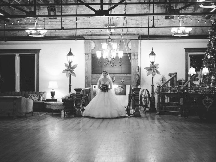 Tmx 2017 12 Marnee Zach 419 51 650293 Saint Paul, MN wedding venue