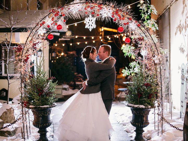 Tmx 2017 12 Marnee Zach 569 51 650293 Saint Paul, MN wedding venue