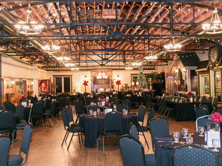 Tmx 2017 12 Marnee Zach 619 51 650293 Saint Paul, MN wedding venue