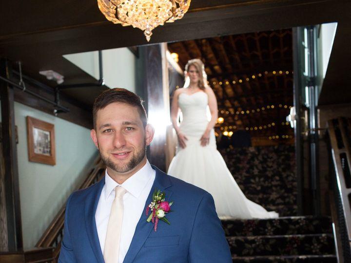 Tmx Eva Chris S Wedding All Images 0085 51 650293 Saint Paul, MN wedding venue