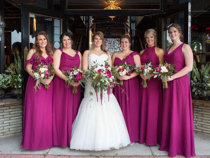 Tmx Eva Chris S Wedding All Images 0097 51 650293 Saint Paul, MN wedding venue