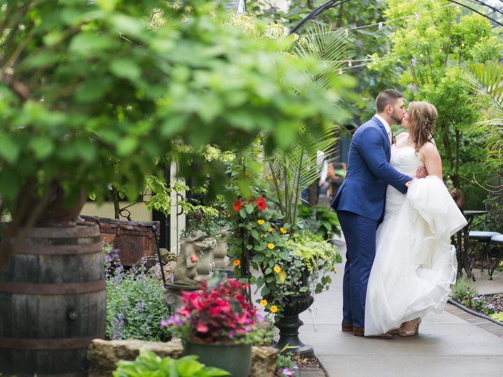 Tmx Eva Chris S Wedding All Images 0210 51 650293 Saint Paul, MN wedding venue