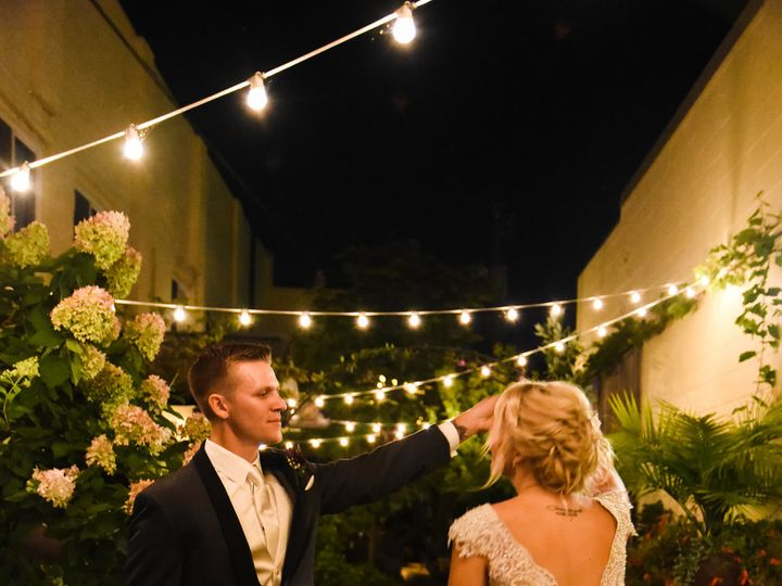 Tmx Justin Holly 2017 Justin Holly 2017 3 0097 51 650293 Saint Paul, MN wedding venue