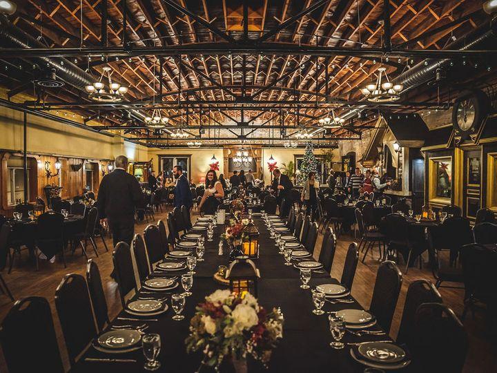 Tmx Tm62847 51 650293 Saint Paul, MN wedding venue
