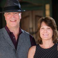 Terry & Anne Kellerman