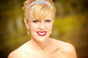 Jennifer Martin Cosmetic Artist
