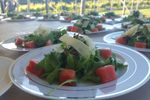 Aces Gourmet Catering image