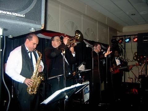 Atlantis Band