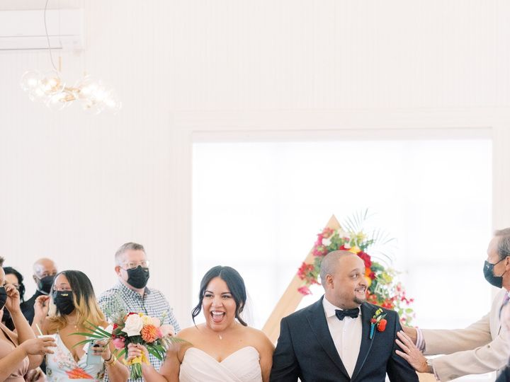 Tmx Ceremony Ct Holly Marie Photography 102 51 1011293 160381636273861 Austin, TX wedding venue