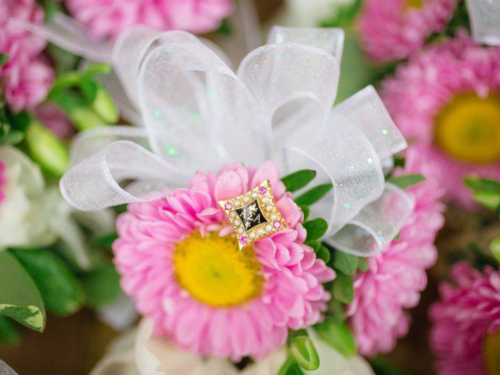 Tmx 01 Preparation 0055 Copy 51 1021293 Midlothian, Virginia wedding planner