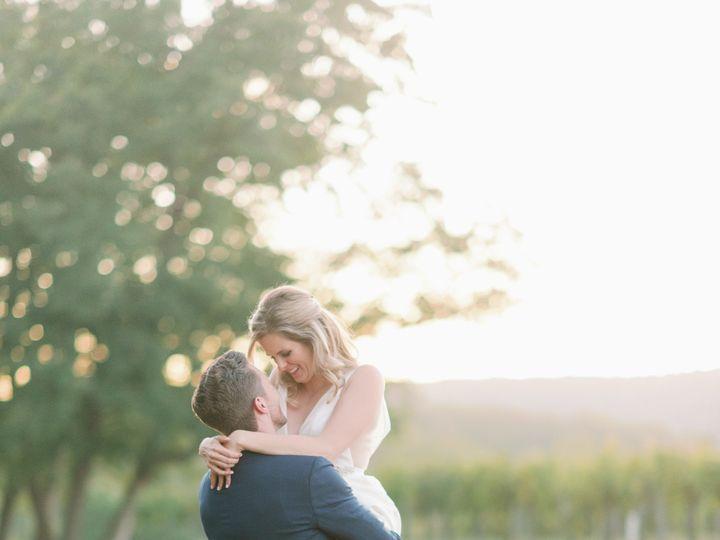 Tmx 750 8504 51 1021293 159175108015747 Midlothian, Virginia wedding planner
