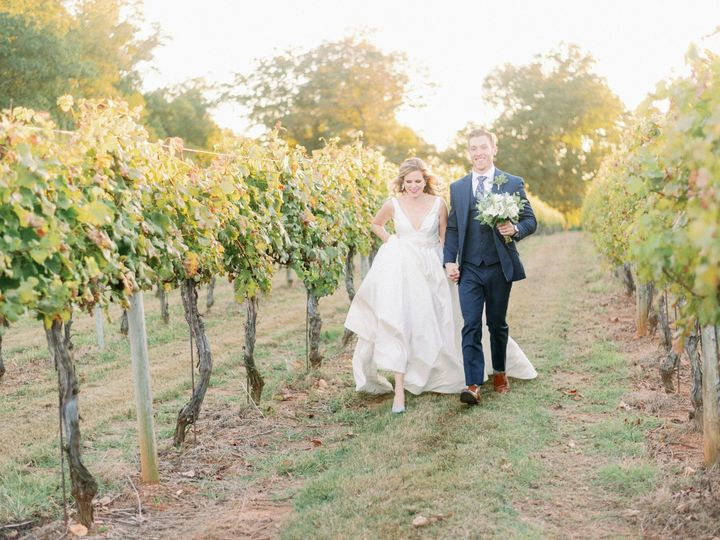 Tmx 752 4085 51 1021293 159175109758808 Midlothian, Virginia wedding planner