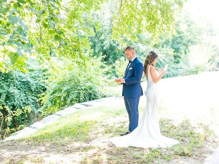 Tmx Dj 110 1 51 1021293 159175113596091 Midlothian, Virginia wedding planner