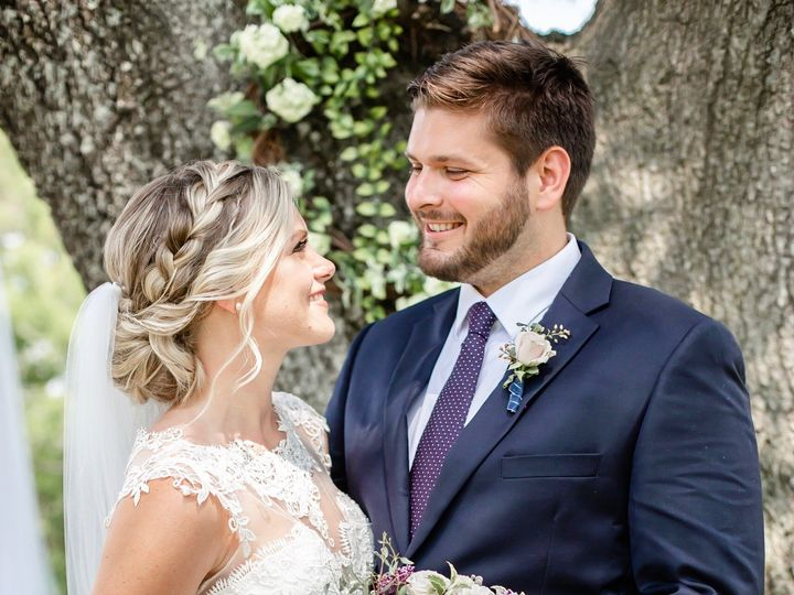 Tmx Img 7079 51 1021293 1559559138 Midlothian, Virginia wedding planner