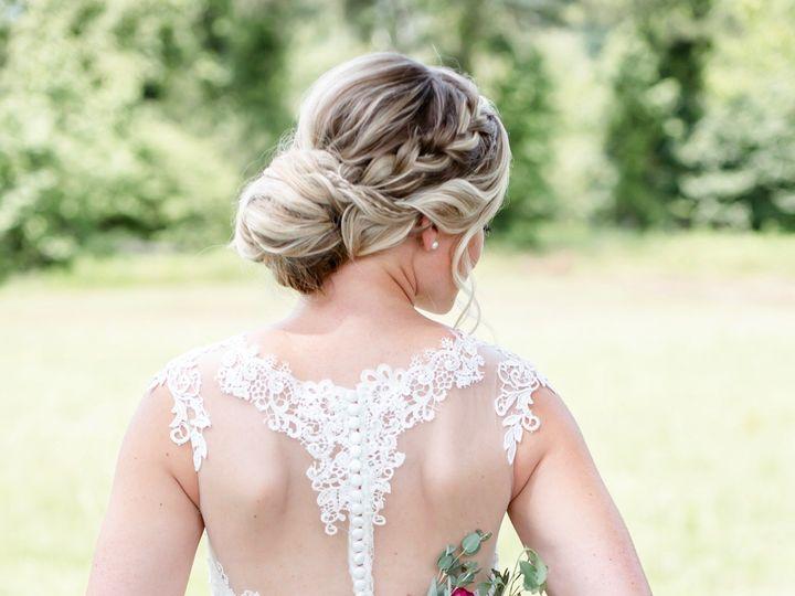 Tmx Img 7080 51 1021293 1559559155 Midlothian, Virginia wedding planner