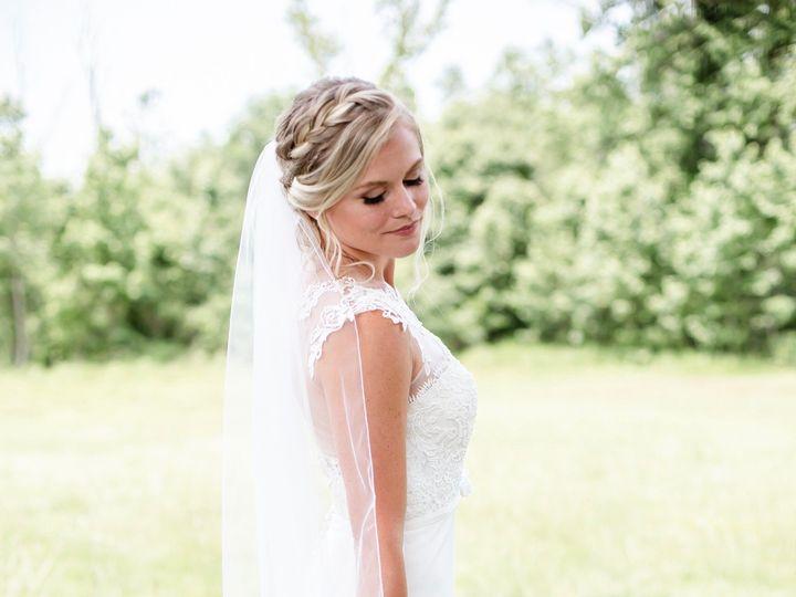 Tmx Img 7084 51 1021293 1559559184 Midlothian, Virginia wedding planner