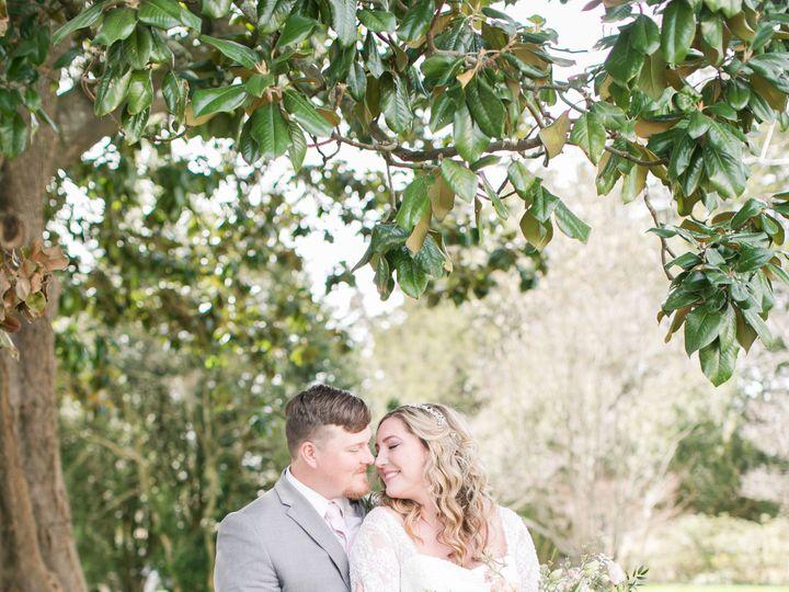 Tmx Katina And Nick Wedding 2019 228 51 1021293 1559212979 Midlothian, Virginia wedding planner