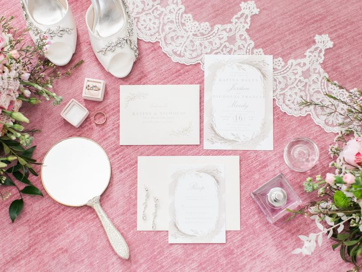 Tmx Katina And Nick Wedding 2019 26 51 1021293 1559212980 Midlothian, Virginia wedding planner