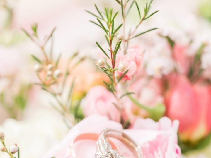 Tmx Katina And Nick Wedding 2019 51 51 1021293 1559212985 Midlothian, Virginia wedding planner