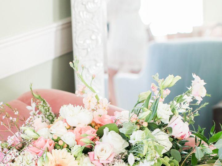 Tmx Katina And Nick Wedding 2019 74 51 1021293 157808091581321 Midlothian, Virginia wedding planner