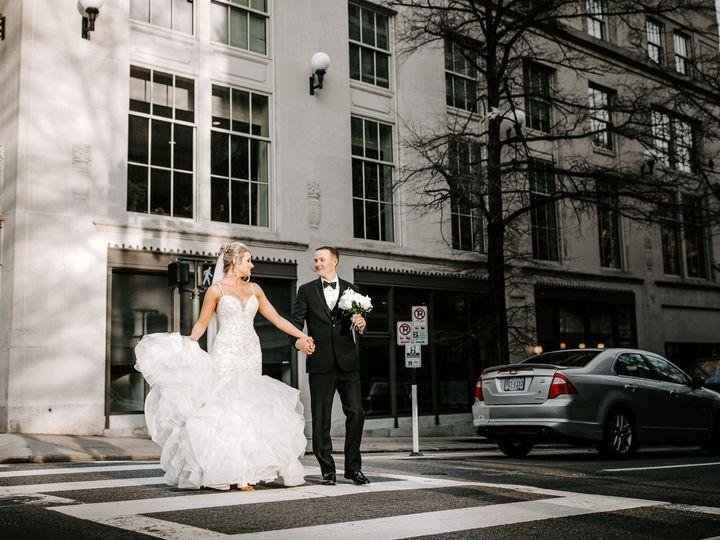 Tmx Laurenjustin 154 51 1021293 159184085349177 Midlothian, Virginia wedding planner