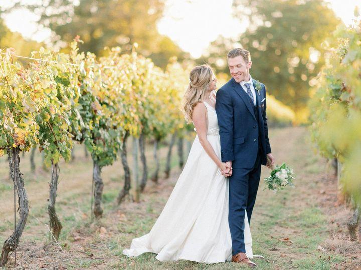 Tmx Meghanelizabethphotography Clarke 518 51 1021293 159184087961829 Midlothian, Virginia wedding planner